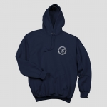 Port & Company Ultimate Pullover Hood