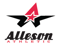 Alleson Athletic